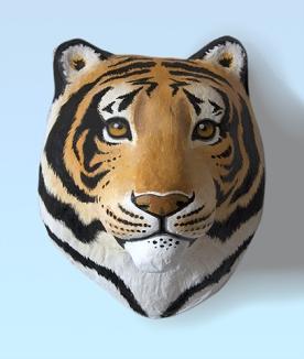 tigre72